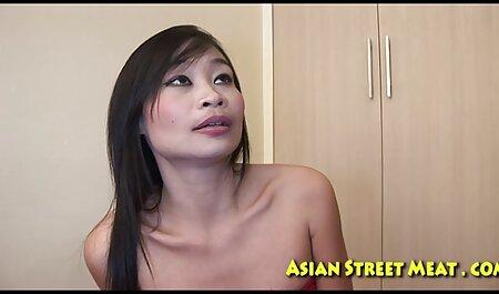 Sayaka सेक्सी पिक्चर एचडी मूवी Fukuyama बड़े स्तन बेब गैंगबैंग में गड़बड़ हो जाता है
