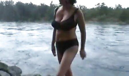 बीट अंडाइन और उसकी प्रेमिका - मीठी सुबह सेक्सी पिक्चर एचडी मूवी