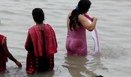 LPFG सेक्सी मूवी एचडी हिंदी