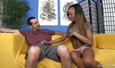 कामुक एनीमे सेक्सी पिक्चर मूवी फुल एचडी