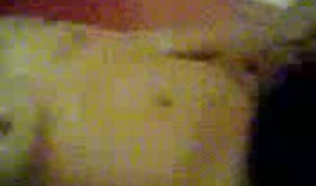 डर्टी फ्लिक्स सेक्सी मूवी एचडी मूवी - परफेक्ट ब्रेस्ट