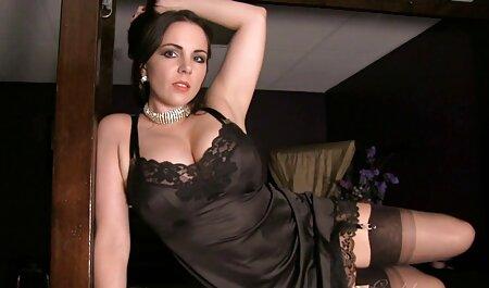 लचीली परिपक्व महिला युवा मुर्गा लेता है सेक्सी पिक्चर मूवी फुल एचडी