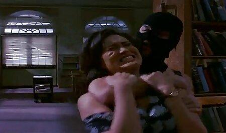 लेसबो मूवी एचडी सेक्सी वेबशो में एलिसा लिन की पुसीलिंग
