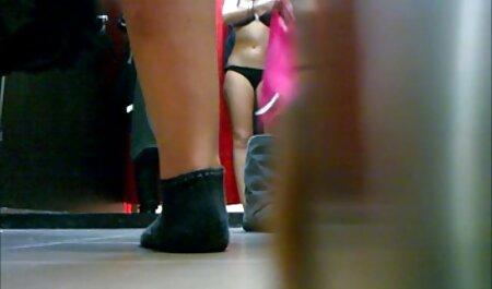 मुचो स्त्री सेक्सी फिल्म एचडी मूवी वीडियो स्खलन ममाकिता