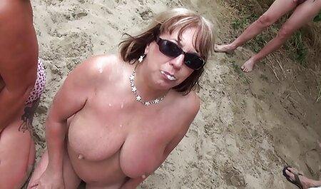 रोगी के साथ गर्म गोरा माँ Marketa सीबीटी सेक्स सेक्सी मूवी फुल एचडी सेक्सी मूवी