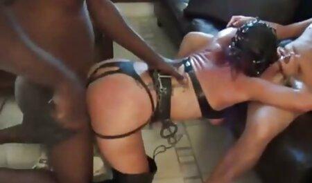 एमआईएलए 9:46 सेक्सी मूवी एचडी में पर संभोग करने के लिए बिग पुसी को हस्तमैथुन करता है