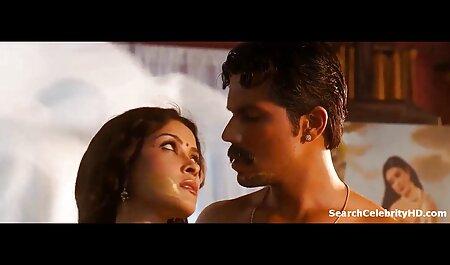trio सेक्सी फिल्म फुल एचडी सेक्सी फिल्म फुल एचडी en casa 02