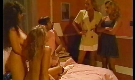 PUTA LOCURA एक बस्टी स्पैनिश टीन उठा रहा है सेक्सी फिल्म फुल एचडी सेक्सी फिल्म