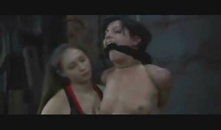 डर्टी फ्लिक्स - मुझे टैटू वाली सेक्सी मूवी पिक्चर फुल एचडी लड़कियों को चोदना बहुत पसंद है
