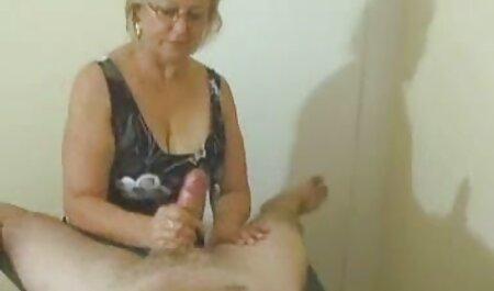 ग्रीन चिक में प्यारा हिंदी सेक्सी एचडी वीडियो मूवी लड़की गधा तेज़ हो जाता है