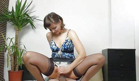एलोलोस फोलान DELICIOSO सेक्सी मूवी एचडी मूवी !!