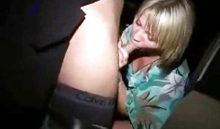 सेक्सी खेत लड़की बाहर कठिन गुदा मैथुन सेक्सी मूवी हिंदी में फुल एचडी हो जाता है