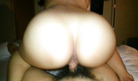मध्यरात्रि संभोग सेक्सी मूवी भोजपुरी एचडी
