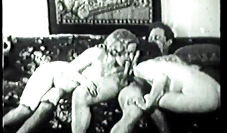 फेसिंग सेक्सी वीडियो एचडी मूवी २३