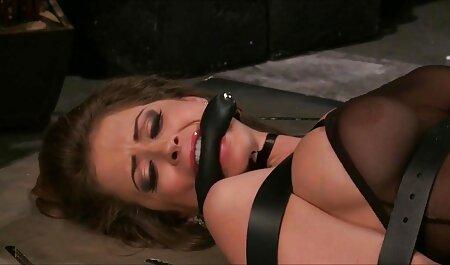 TheBest हिंदी सेक्सी मूवी एचडी CuckoldWife1