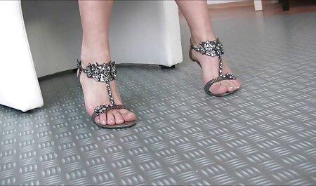 मैं इसे मैला चाहता हूं सेक्सी वीडियो एचडी मूवी