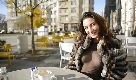 विशालकाय निपल्स जापानी सेक्सी मूवी वीडियो एचडी