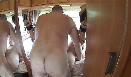 ग्रेनी बकवास सेक्सी मूवी भोजपुरी एचडी