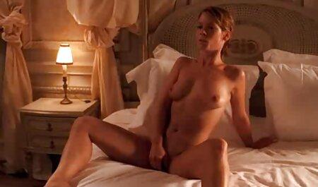 L89 हिंदी सेक्सी एचडी वीडियो मूवी - RBFB04