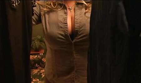 BBW हिंदी पिक्चर सेक्सी मूवी एचडी जेना इसे डॉगी स्टाइल पसंद करती है