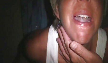 सार्वजनिक सेक्सी वीडियो एचडी मूवी सेक्स