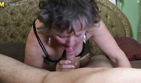पीओवी 14 - लिसा मूवी एचडी सेक्सी